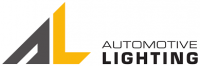 Automotive Lighting Reutlingen GmbH